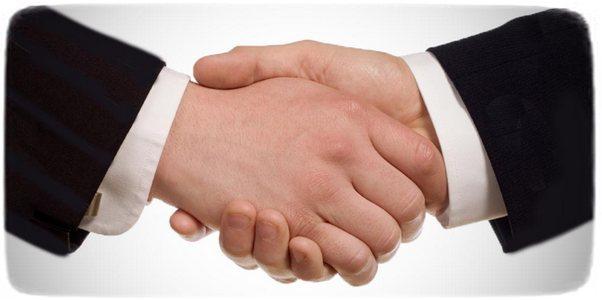 Дилерам, партнёрам и оптовым покупателям